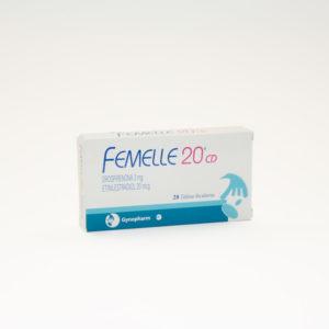 esteroides para mujeres