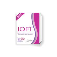0076-iofi-laproff-mispastillas