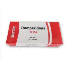 0112-domperidona-genfar-mispastillas2