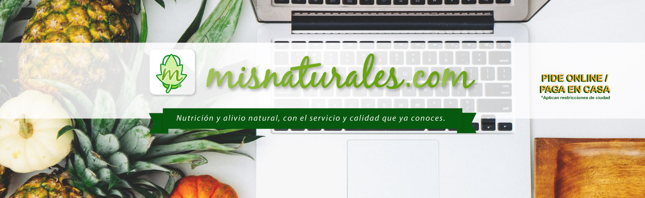 slides-mispastillas-misnaturales