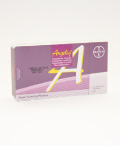 0014-angeliq-bayer-mispastillas