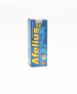 0044-afelius-uva-mispastillas