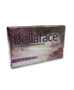 0084-bellaface-suave-lafrancol-mispastillas