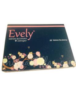 0087-evely-merck-mispastillas