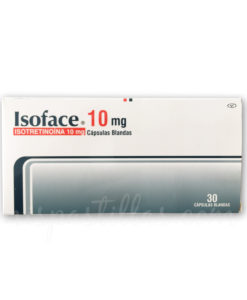 0091-isoface-10mg-procaps-mispastillas