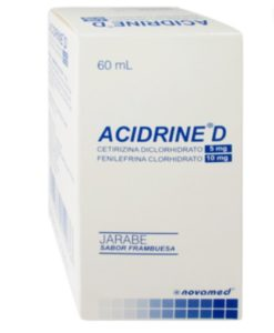 acidrine-d-jbe-x-60-ml-sistema-respiratorio-novamed-mispastillas-colombia-1.jpg