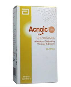 acnoic-plus-gel-top-tubo-x-30-gr-dermatologicos-lafrancol-farma-mispastillas-com-colombia.jpg