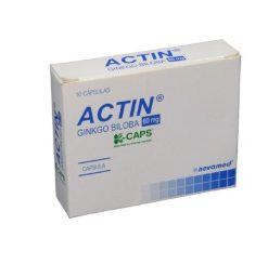actin-80-mg-x-10-cap-sistema-nervioso-novamed-mispastillas-colombia-1.jpg