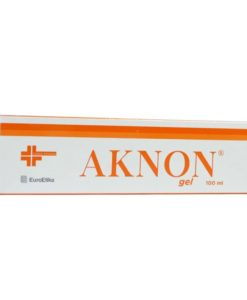 aknon-gel-top-tubo-x100ml-dermatologicos-euroetika-mispastillas-colombia-1.jpg