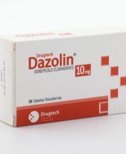 dazolin-10-mg-x-30-tab-sistema-nervioso-lafrancol-farma-mispastillas-colombia-1.jpg