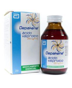 depakene-x-120-ml-sistema-nervioso-lafrancol-farma-mispastillas-colombia-1.jpg