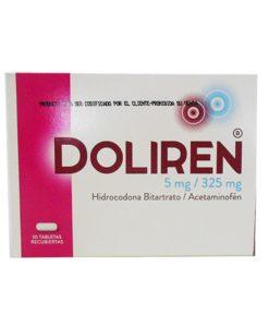 doliren-5mg-325mg-x-30-tab-analgesicos-lafrancol-farma-mispastillas-colombia-1.jpg