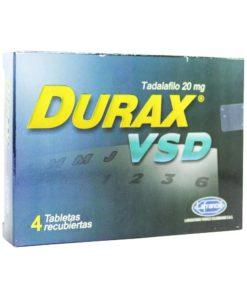 durax-vsd-20-mg-x-4-tab-sistema-urinario-lafrancol-farma-relacional-mispastillas-colombia-1.jpg