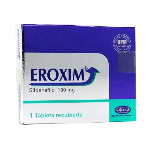 eroxim-100-mg-x-1-tab-sistema-respiratorio-lafrancol-farma-relacional-mispastillas-colombia-1.jpg