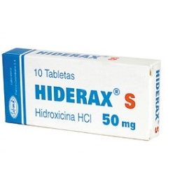 hiderax-s-50-mg-x-10-comp-antialergicos-lafrancol-farma-mispastillas-colombia-1.jpg