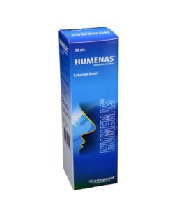 humenas-x-30-ml-antialergicos-novamed-mispastillas-colombia-1.jpg